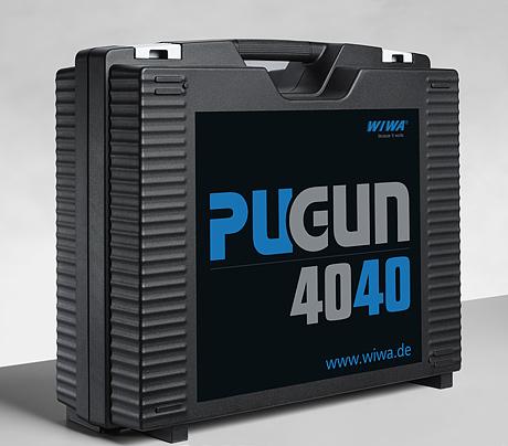 prod_pistole_pu-gun4040-koffer_22